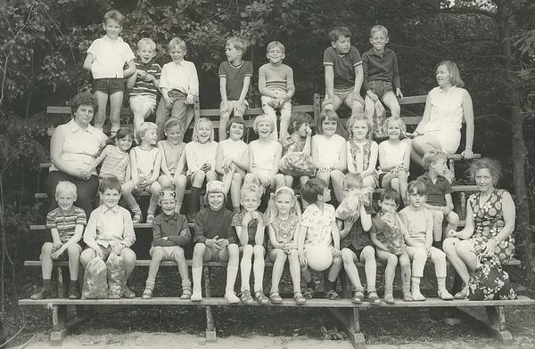 DerkM Schoolfoto 01 verkl