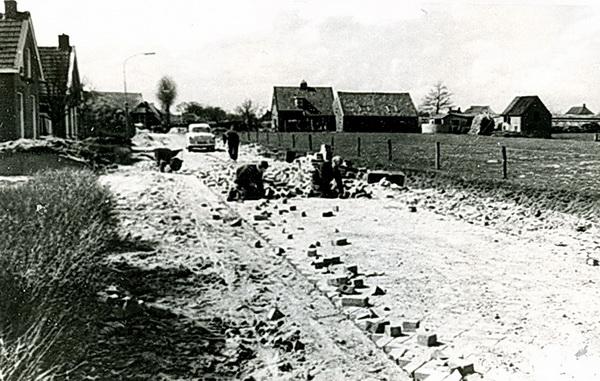 LM Verharding Noordwijkweg 1962 04 verkl