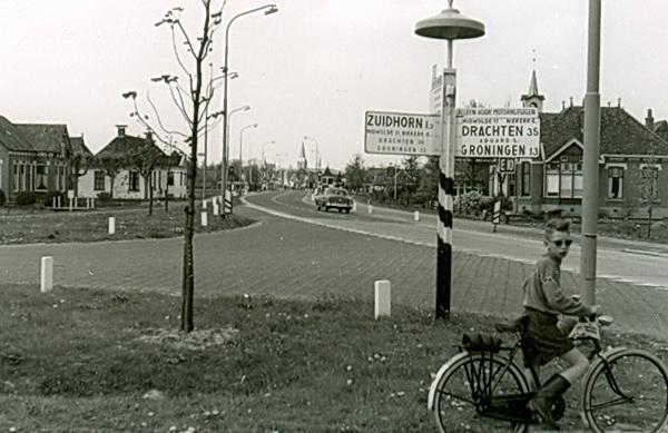 AfslagZuidhorn N355