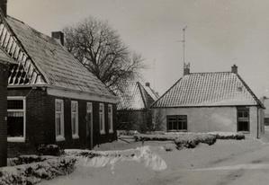1.Noordhorn 221 crop verkl