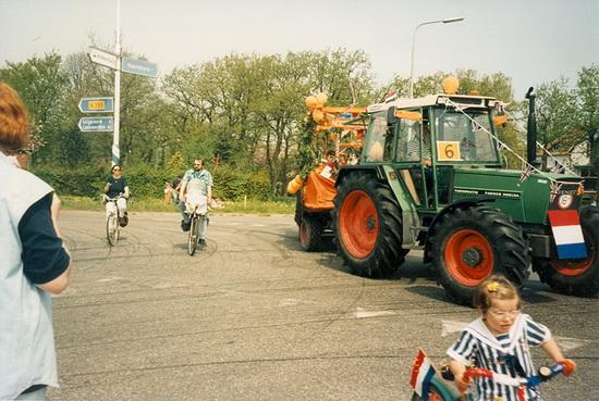 Optocht1995 2 verkl