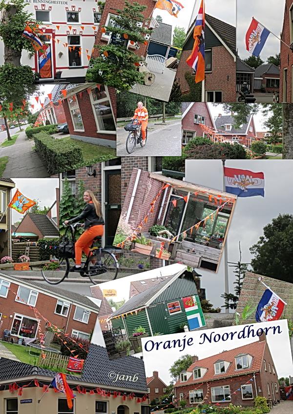 ORANJE Noordhorn verkl
