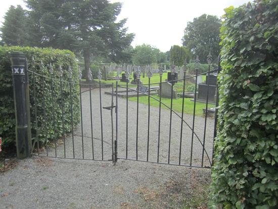 JurB begraafplaats verkl