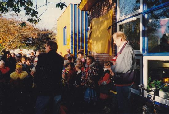 OBS 1996 03
