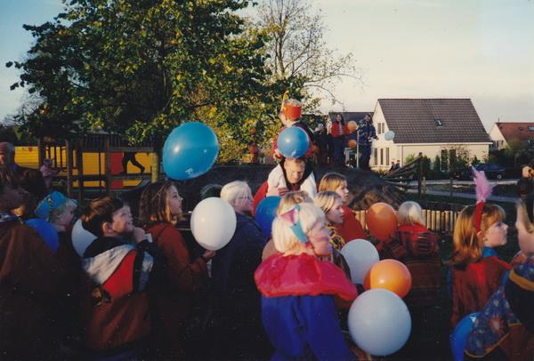 OBS 1996 04