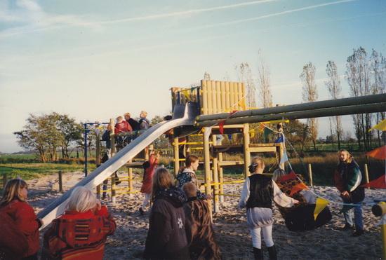OBS 1996 07