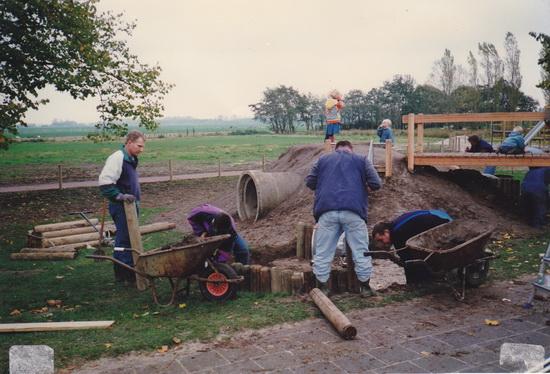 OBS 1996 08