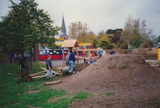 OBS 1996 09