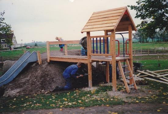 OBS 1996 11