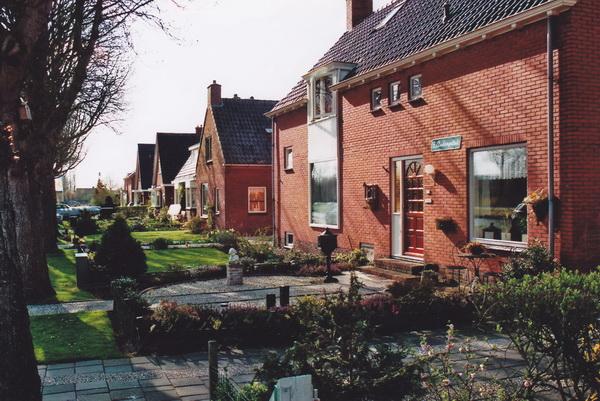 Kanaalweg 05  2007