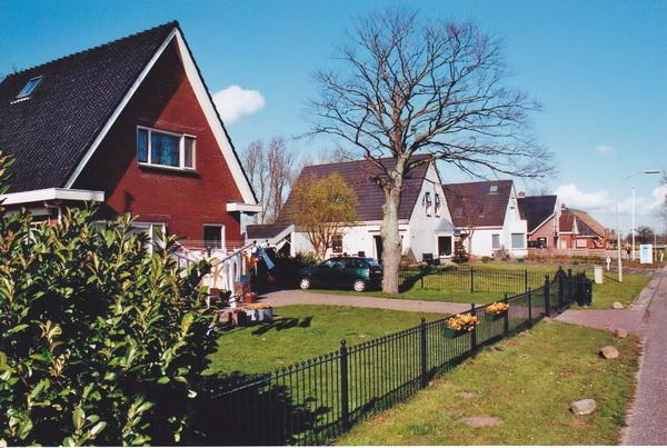 Kanaalweg 07  2007