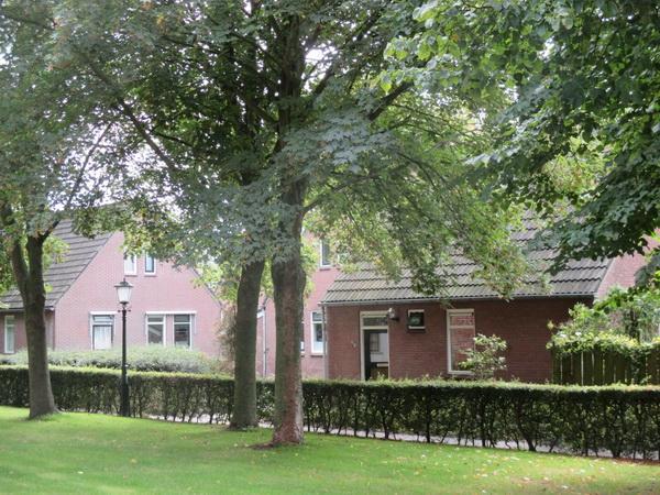 Torenhof Noord