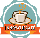 Innovatiecafe_logo_s