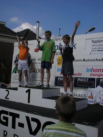 resize-of-dikkebanden-2006
