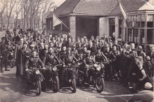 JaapP Motorclub Noordhorn web