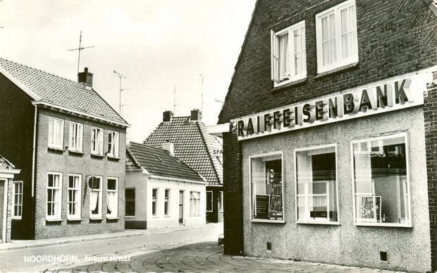 TvdV-P Raiffeisenbank web