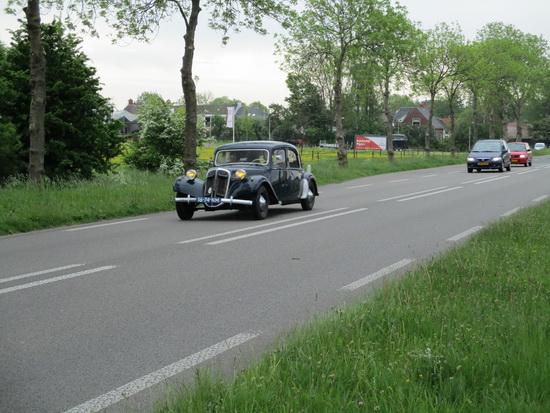 IMG_2006 NHV