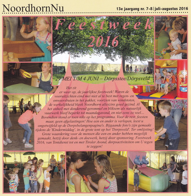 2016-07-03 15-31-23_6583