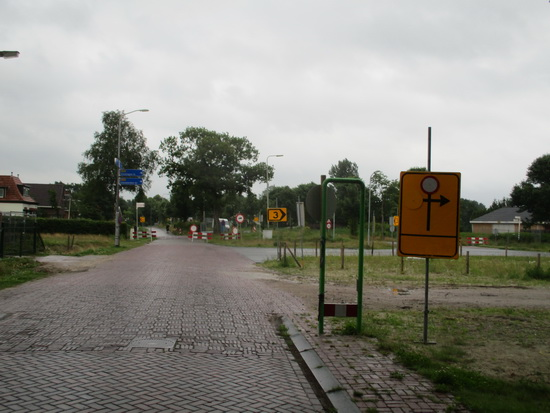 IMG_2662 NHV