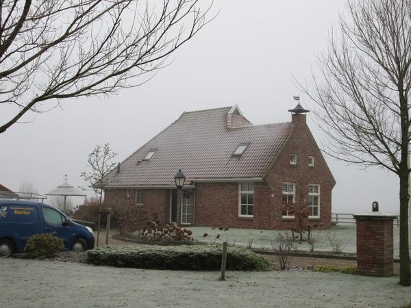 img_1792nhv