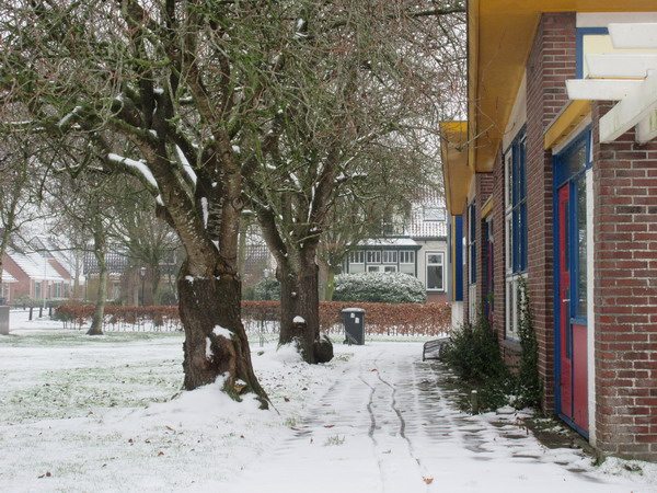 img_1848nhv